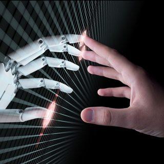 IoT & AI